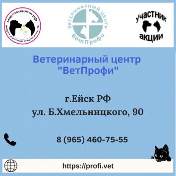 VetProfiEysk