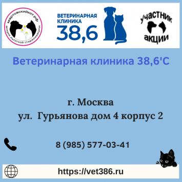 386Moskva